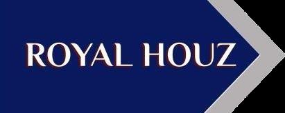 Royal Houz