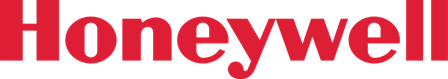 royal-houz-CCTV-Cameras-brands-hyderabad-india-Honeywell_logo