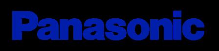 royal-houz-CCTV-Cameras-brands-hyderabad-india-Panasonic_logo_(Blue)