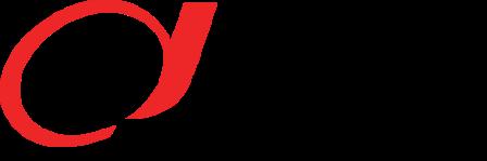 royal-houz-CCTV-Cameras-brands-hyderabad-india-__dahua-logo