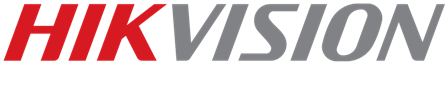 royal-houz-CCTV-Cameras-brands-hyderabad-india-hikvision-logo