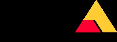royal-houz-CCTV-Cameras-brands-hyderabad-india-Axis_logo