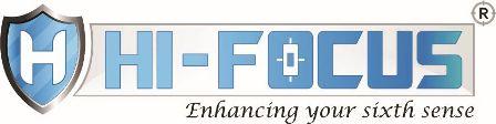 royal-houz-CCTV-Cameras-brands-hyderabad-india-hi-focus-